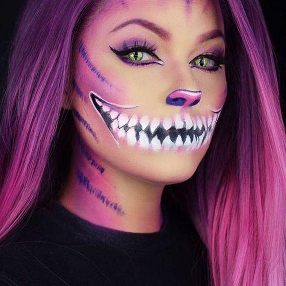 04-creative-halloween-makeup-ideas