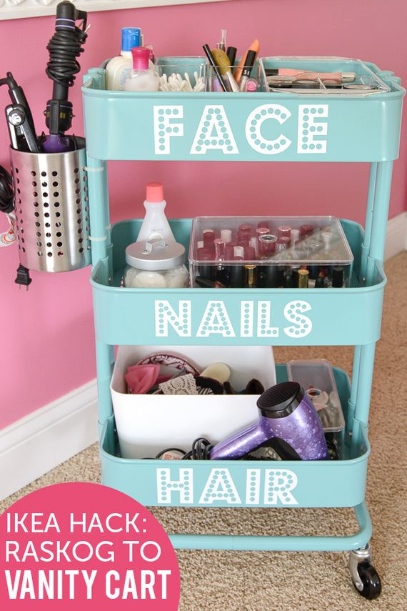 04-diy-makeup-storage-ideas