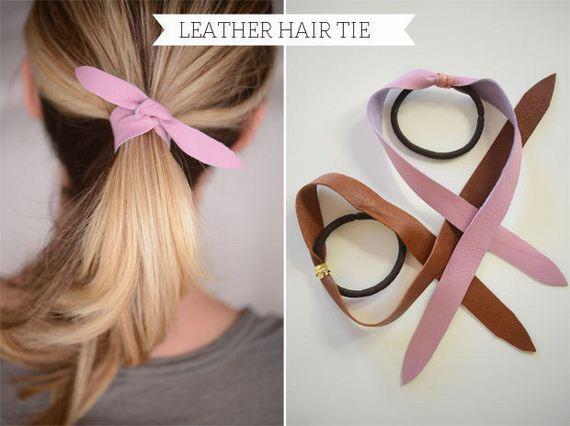 04-extra-pretty-diy-hair-accessories