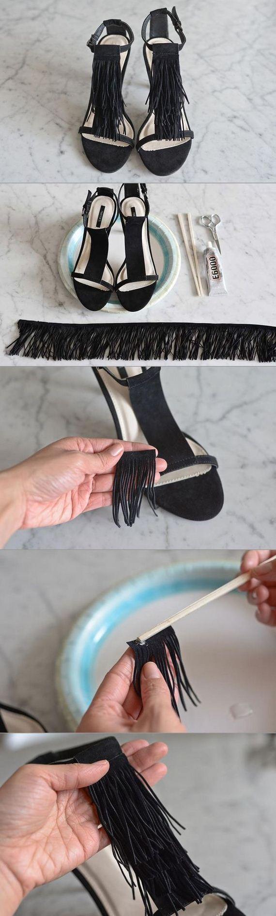 04-great-diy-heels-ideas