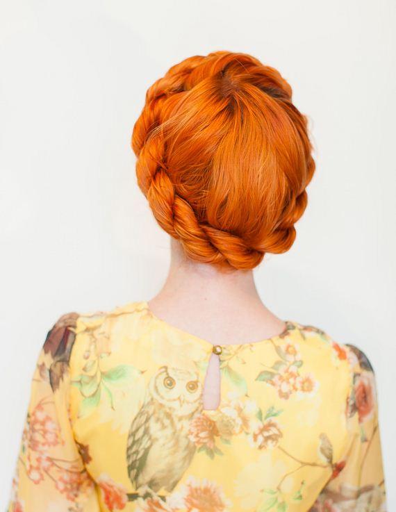 04-Hairdos-Long-Hair