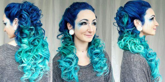 04-ombre-hair-tutorials