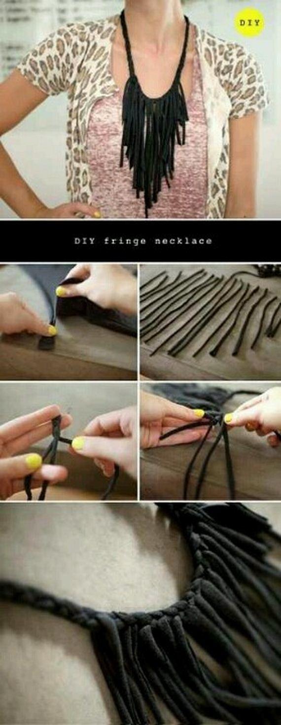 04-diy-statement-necklace-jewelry-tutorial-ideas