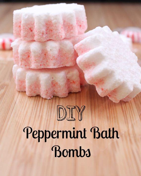 05-bath-bombs