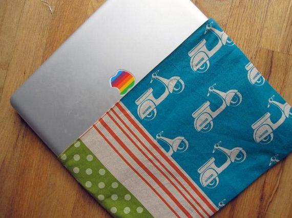 05-cool-diy-laptop-sleeves