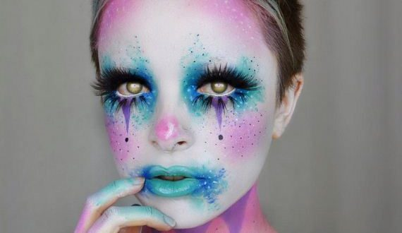 05-creative-halloween-makeup-ideas