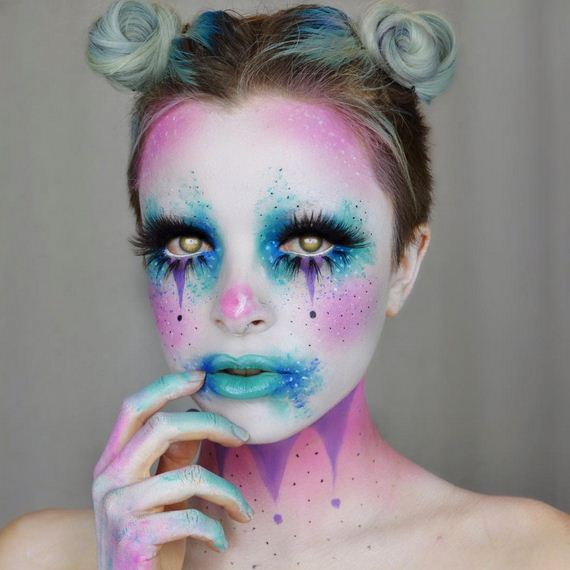 05-creative-halloween-makeup-ideas