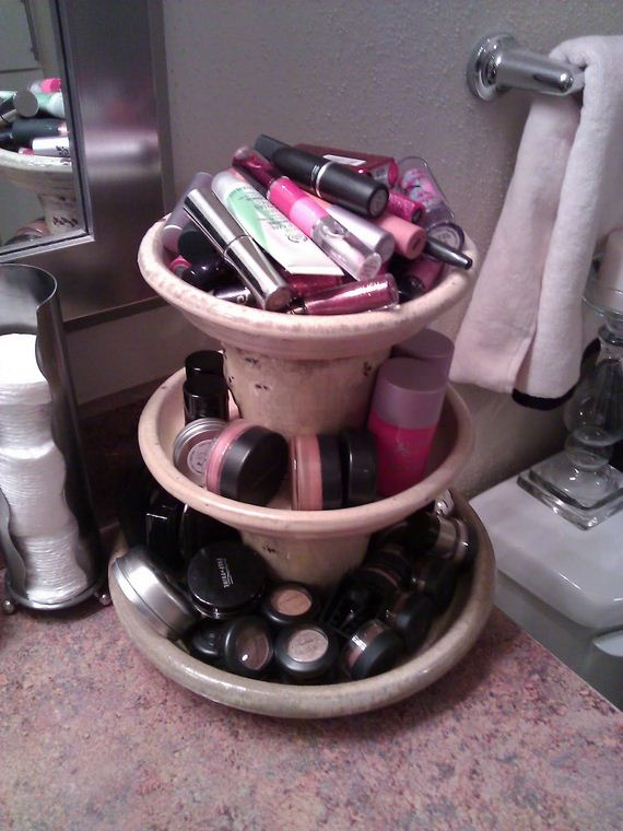 05-diy-makeup-storage-ideas