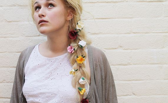 05-extra-pretty-diy-hair-accessories