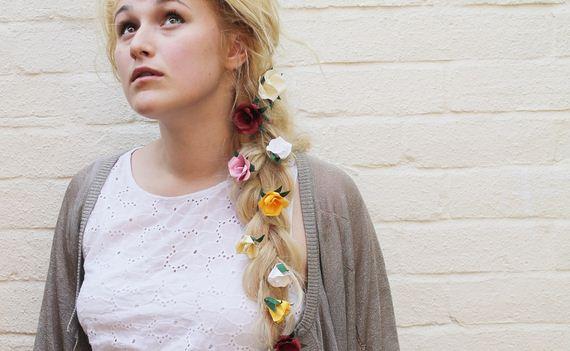 05-extra-pretty-diy-hair-accessories