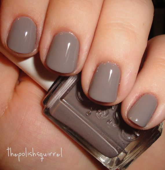 05-fall-nail-color