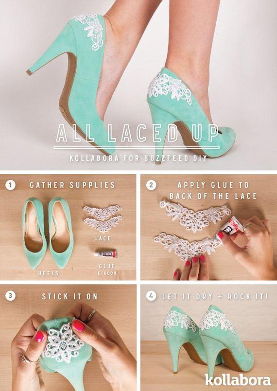 05-great-diy-heels-ideas