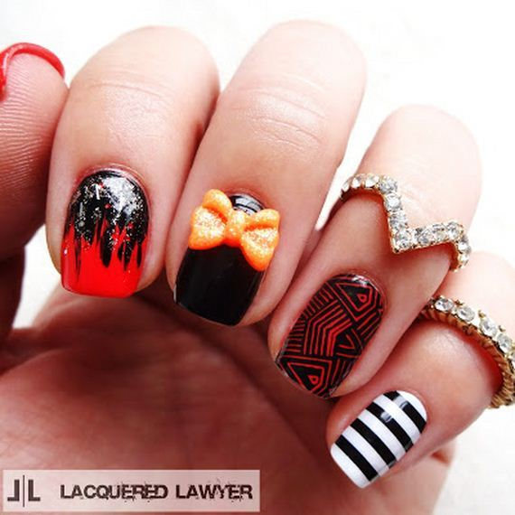 05-halloween-nail-manicures