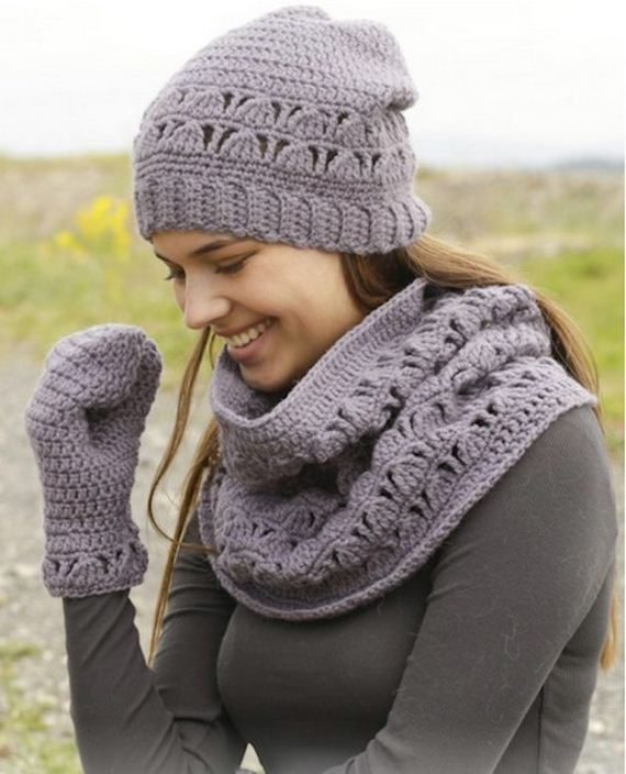 05-homemade-infinity-scarves-fall