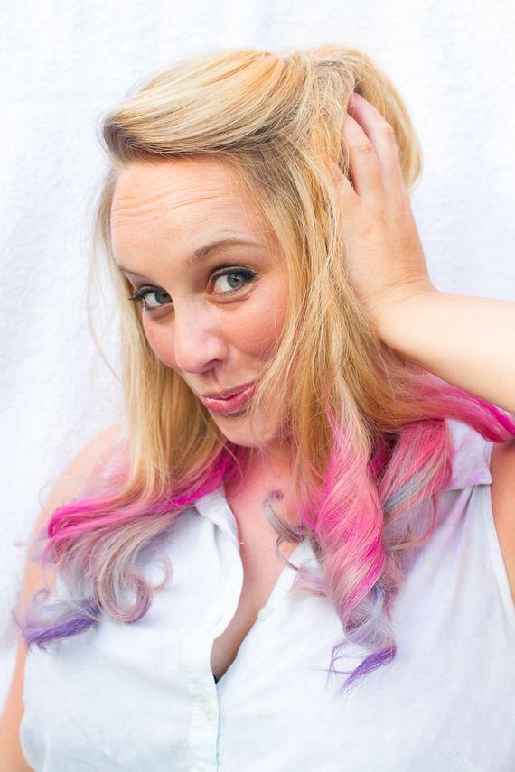 05-ombre-hair-tutorials