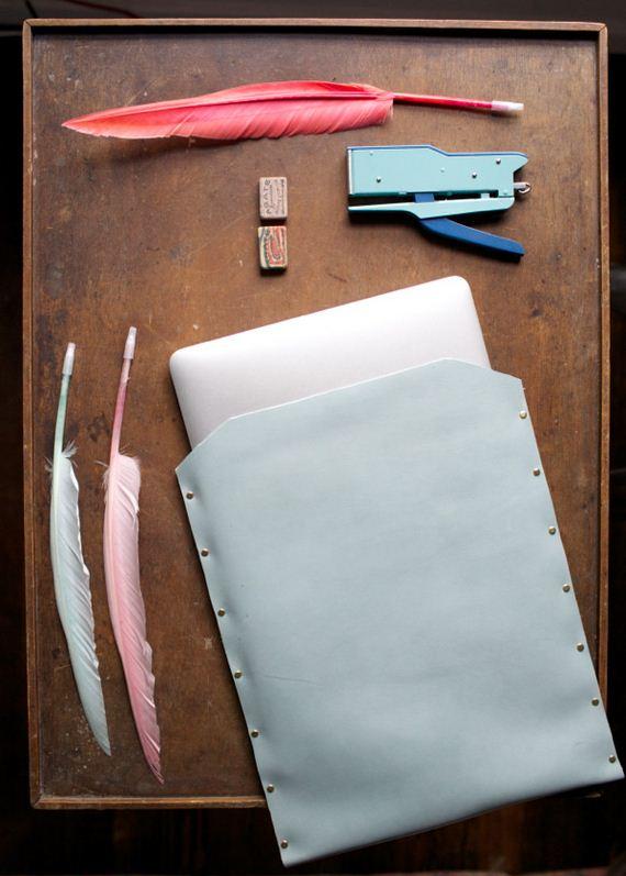 06-cool-diy-laptop-sleeves
