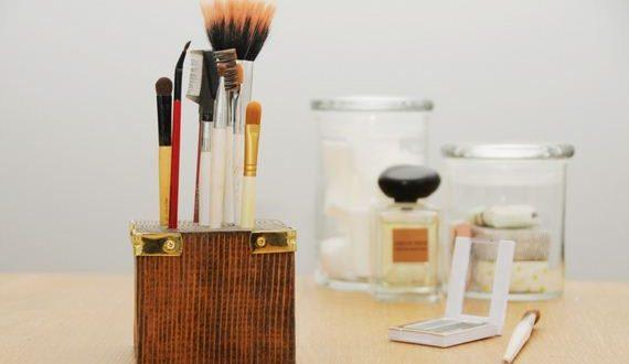 06-diy-makeup-storage-ideas