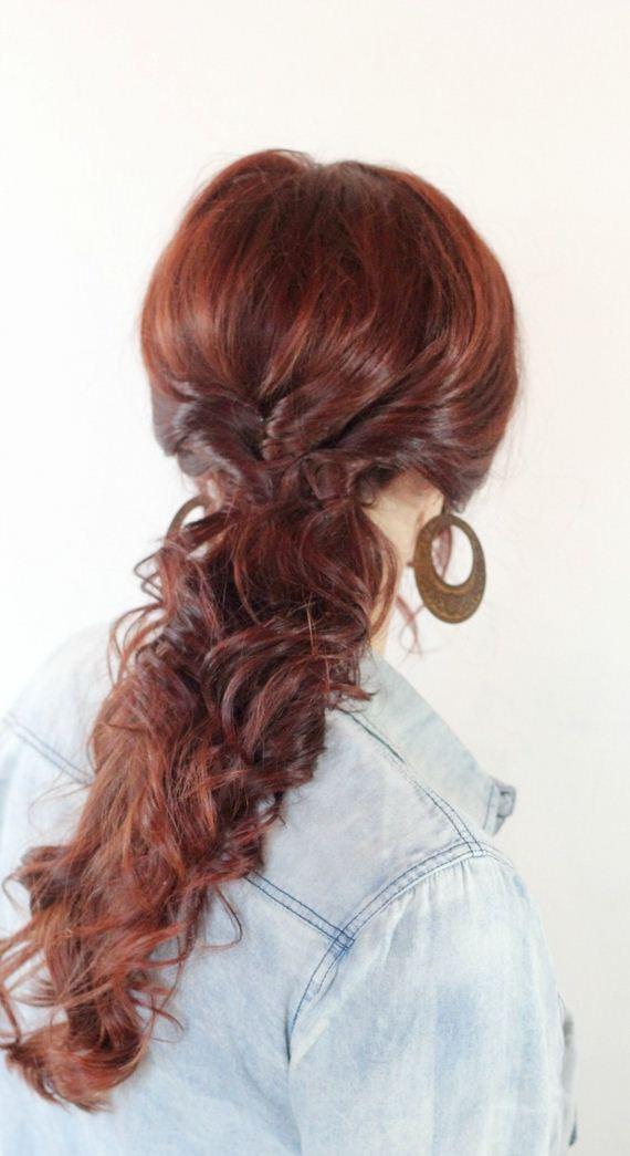 06-Hairdos-Long-Hair