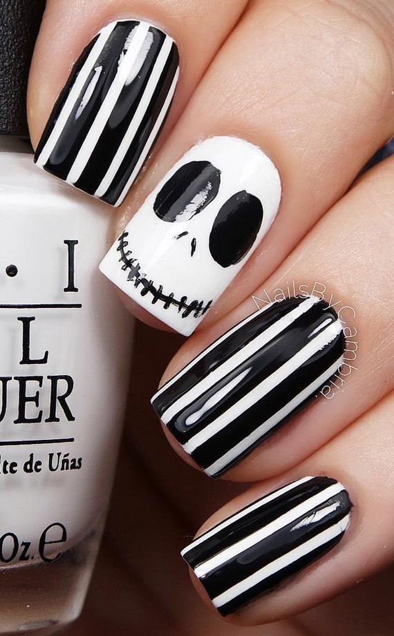 06-halloween-nail-manicures