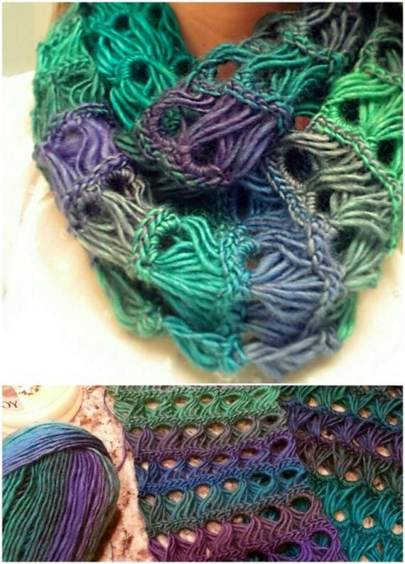 06-homemade-infinity-scarves-fall