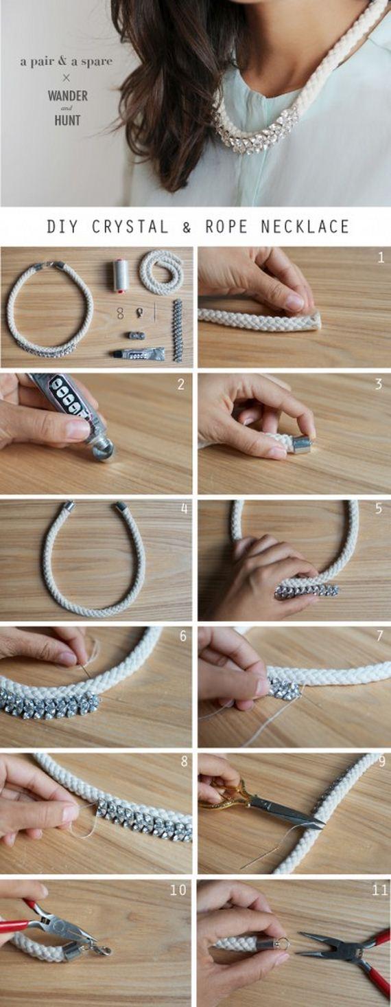 06-diy-statement-necklace-jewelry-tutorial-ideas