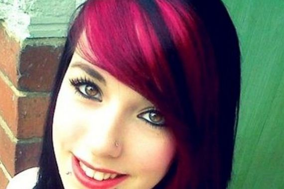 06-pink-streaks-in-brown-hair
