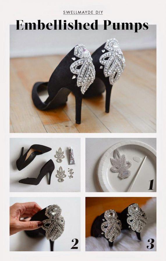 07-great-diy-heels-ideas