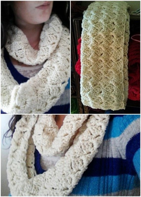 07-homemade-infinity-scarves-fall