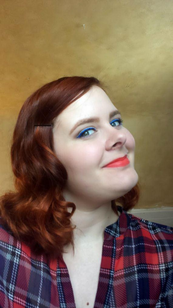 07-ombre-hair-tutorials