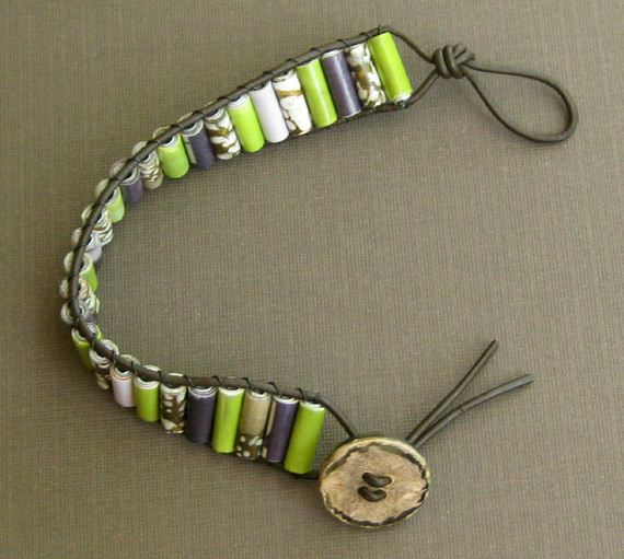 07-Pretty-Paper-Bead-Jewelry-Designs