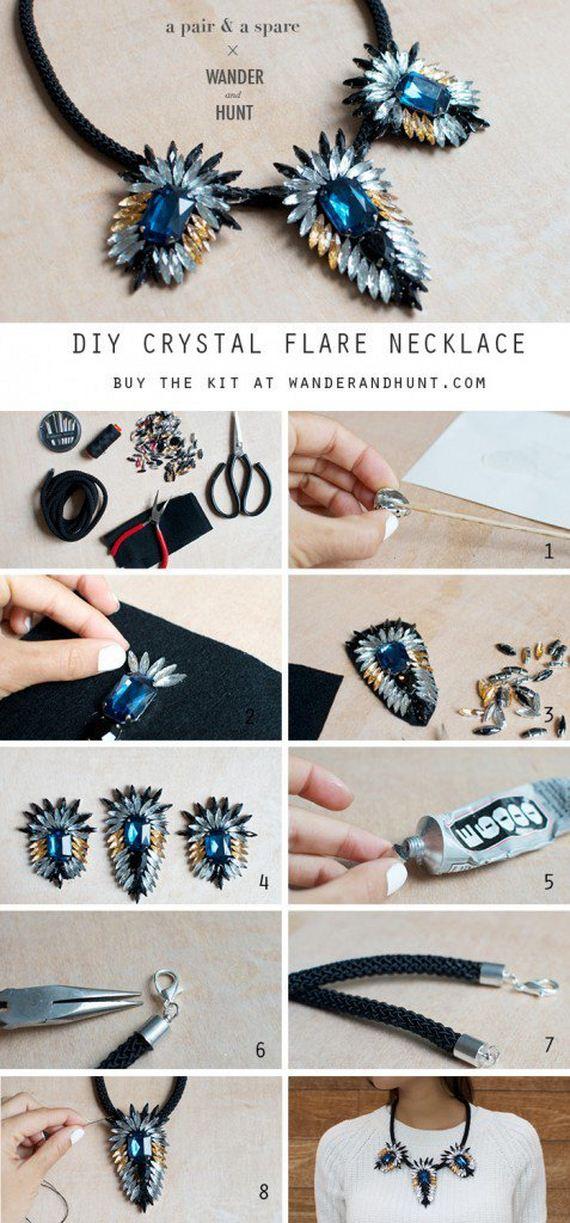 07-diy-statement-necklace-jewelry-tutorial-ideas