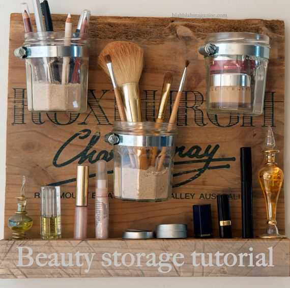 08-diy-makeup-storage-ideas