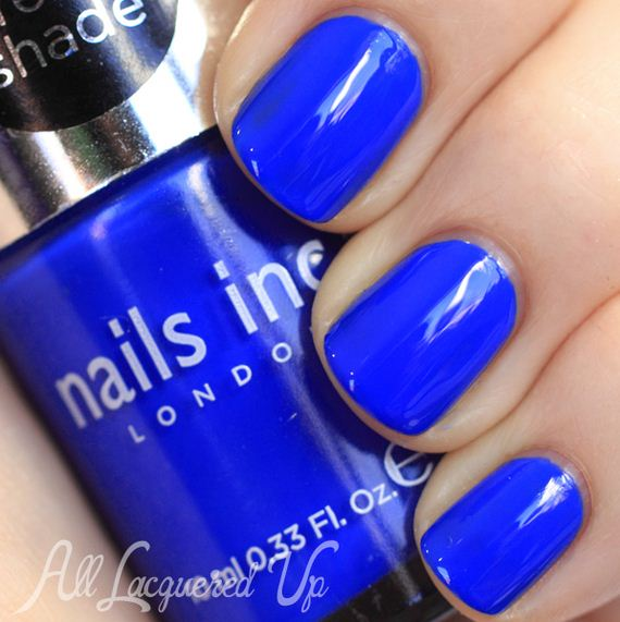 08-fall-nail-color
