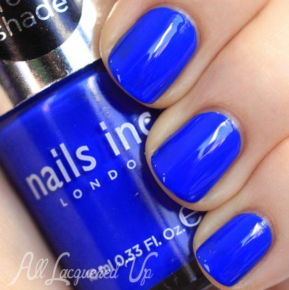 08-fall-nail-color