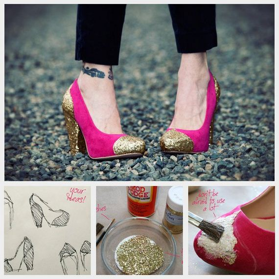 08-great-diy-heels-ideas