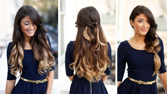 08-ombre-hair-tutorials