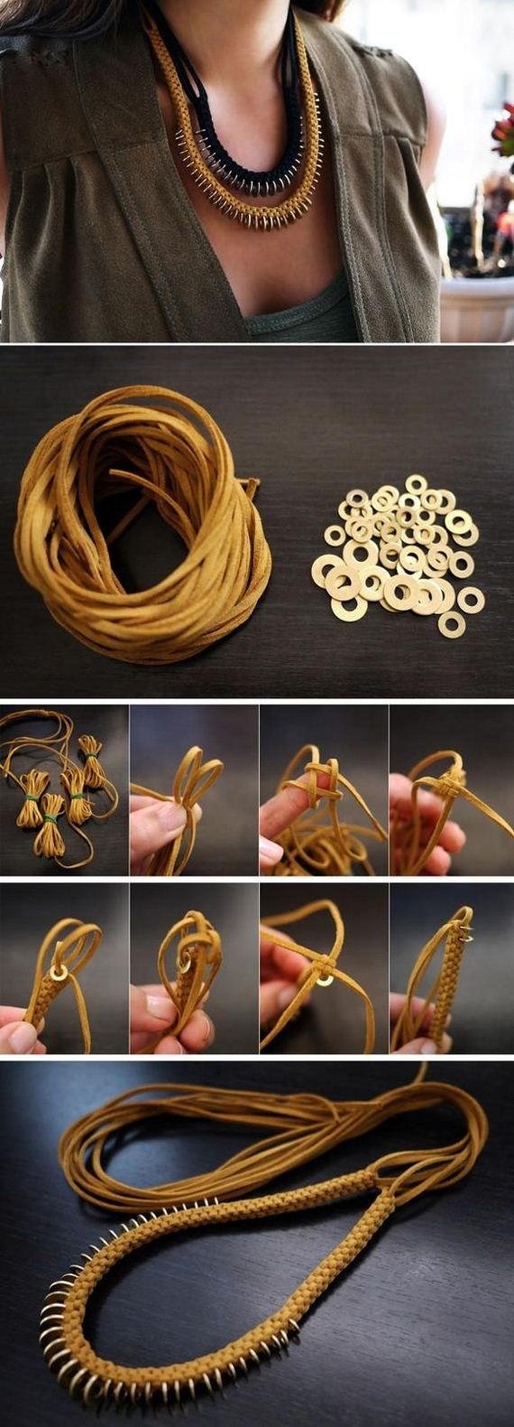 08-diy-statement-necklace-jewelry-tutorial-ideas