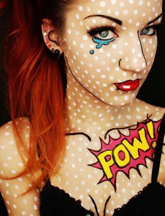 09-creative-halloween-makeup-ideas