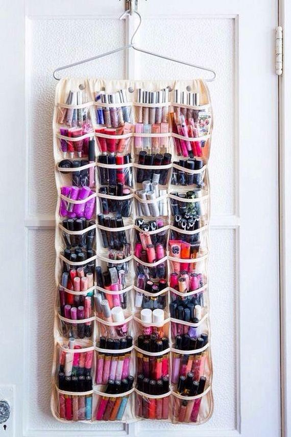09-diy-makeup-storage-ideas