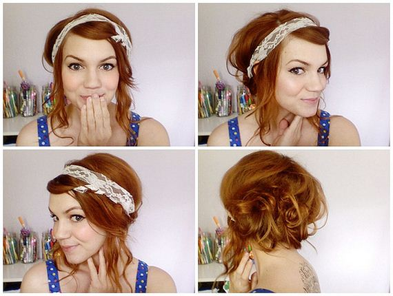 09-easy-hairstyles