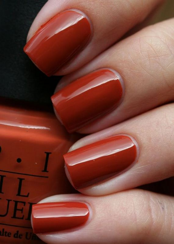 09-fall-nail-color
