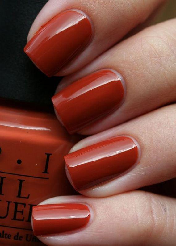09-fall-nail-color