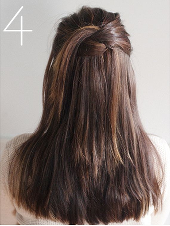 09-Hairdos-Long-Hair