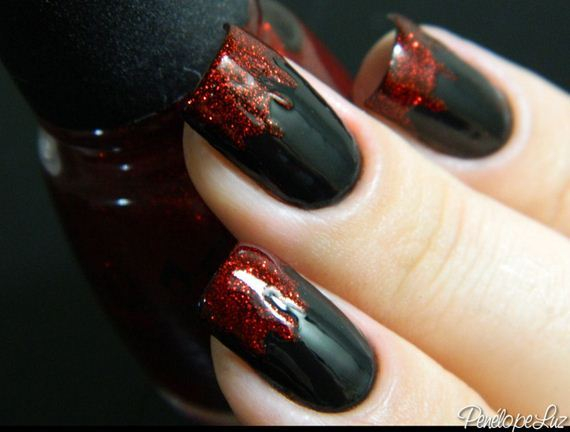 09-halloween-nail-manicures