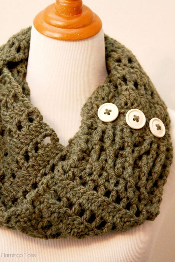 09-homemade-infinity-scarves-fall