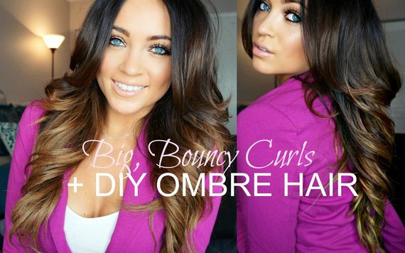 09-ombre-hair-tutorials