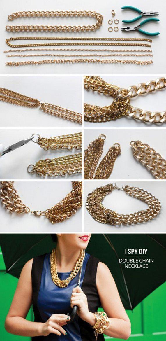 09-diy-statement-necklace-jewelry-tutorial-ideas