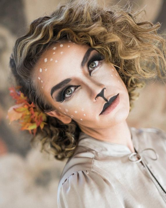 10-creative-halloween-makeup-ideas