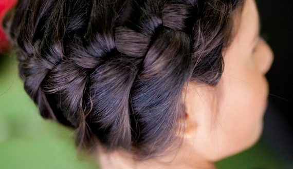 10-easy-hairstyles