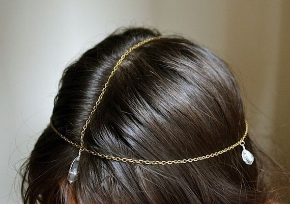 10-extra-pretty-diy-hair-accessories